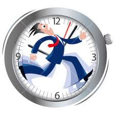 Five Tips to Manage Your Time As a Business Owner