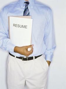 Recruitment Outsourcing