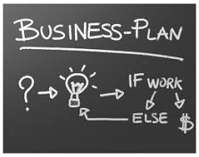 10 Reasons You Need a Business Plan for Your Online Business